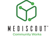 mediscout01