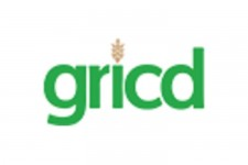 gricd01